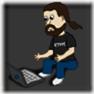 nicubunu_Comic_characters_Operator